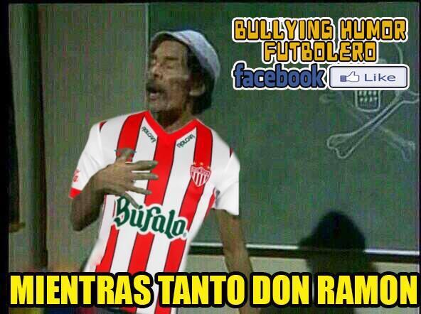 Veracruz derrotó a Necaxa en la final de la Copa MX, y los memes no podí...