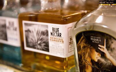 México blindó legalmente a su tequila para impedir que se...