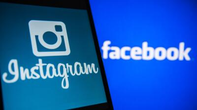 Para que dejes la adicción: Instagram y Facebook te ayudarán a medir el tiempo que pasas en sus plataformas