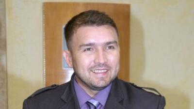 Poncho Lizárraga opinó sobre la supuesta rehabilitación de Jorge Medina