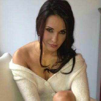 Adriana Campos