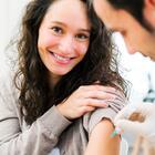 La importancia de vacunarse en la etapa adulta: enfermedades que se pueden prevenir fácilmente