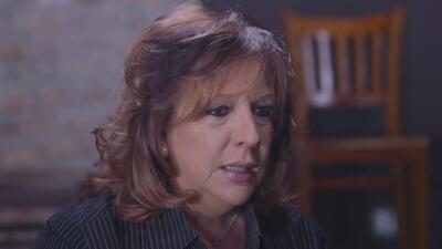 Albita busca enseñarle al mundo qué es la santería cubana