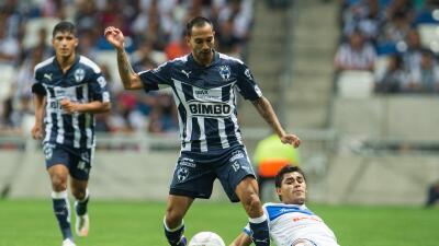 Édgar Castillo