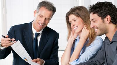 ¿Cómo elegir a un preparador de impuestos?