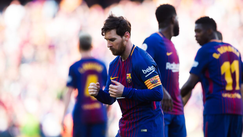 En fotos: Messi rescata a un Barcelona de récord 01-messi-barcelona-25.jpg