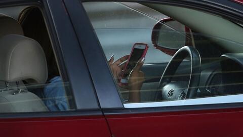 'Millennials' son buenos para la tecnología, pero tienen hábitos peligro...