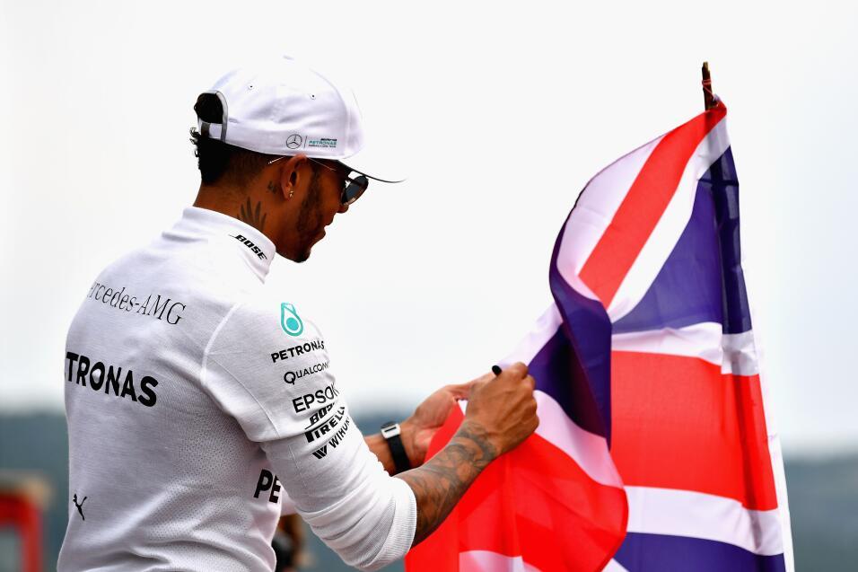 Lewis Hamilton gana el GP de Bélgica GettyImages-839850300.jpg