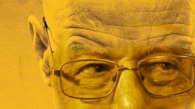6 famosos que llevan el rostro de Bernie Sanders y no lo saben