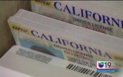 Licencias para todos: nuevos requisitos para tramitar la licencia comercial