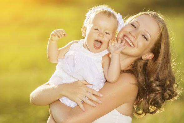 Muchos padres han popularizado nombres como Ocean, Sunny, Summer y más,...