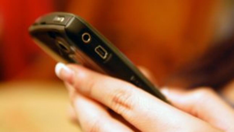 Luego de adquirir la empresa Iusacell, AT&T anuncia que llamar de EEUU a...