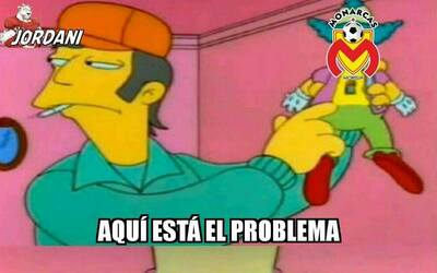 """""""scar Molina contento por debutar en su país 23755147-2015318238744531-8..."""
