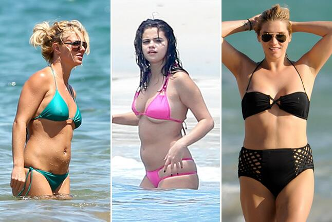 cuerpos_famosas_bikini