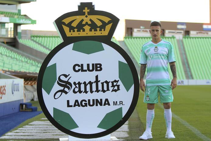 Pégale al Gordo: 18 fichajes 'low-cost' de la Liga MX GettyImages-696754...