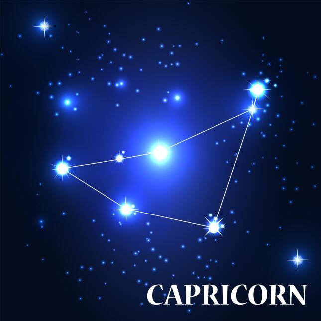 Cómo le iría a tu signo en el mes de Capricornio