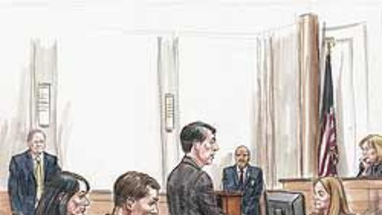 Arresto de espías rusos en Estados Unidos: resultado de una década de in...