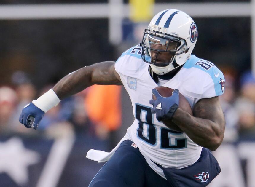 Los 30 jugadores con más puntos de fantasy en la semana 15 de la NFL 29-...