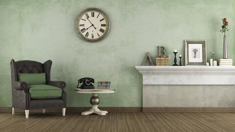 Si hace mucho que estás pensando en cambiar algo en tu casa, apunta esto...