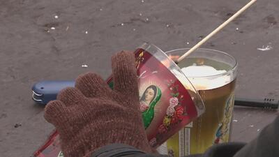 Bajo estrictas medidas de seguridad, se cantarán 'Las Mañanitas' a la Virgen de Guadalupe en Des Plaines