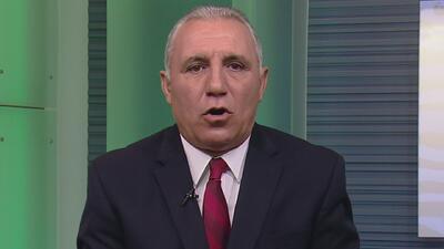 Stoichkov hizo respetar la Liga MX y criticó de forma severa a Martino y a Marcone