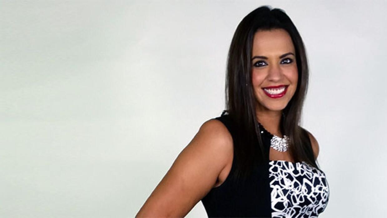 Karen La Coqueta