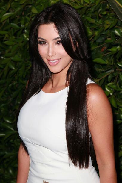 Algunas famosas destacan por su talento, otras tantas por su belleza per...