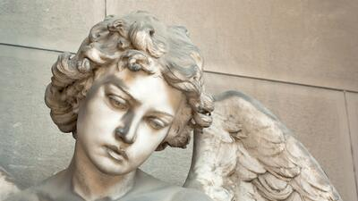 El mensaje de tu ángel zodiacal
