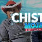 Chistes Mojados: edición navideña