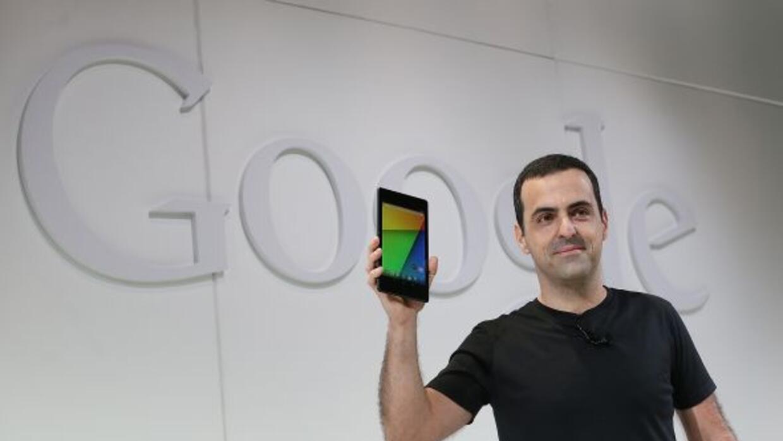 Android se convirtió en el sistema operativo móvil más utilizado en el m...