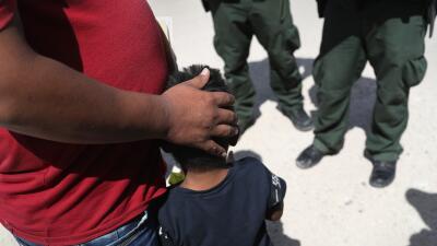 Corte de California facilita expedición de visas para niños migrantes en casos de abuso