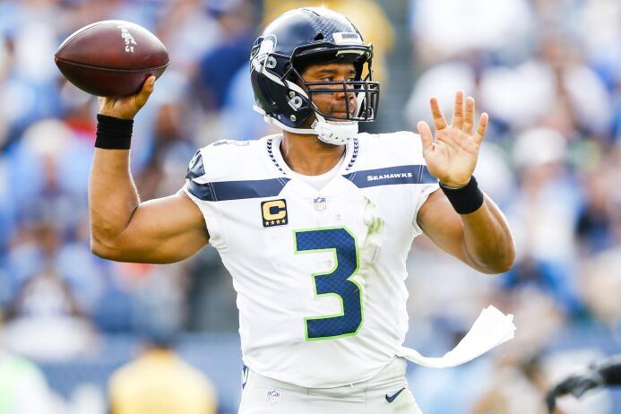 NFL: Las mejores actuaciones de la Semana 3 russell-wilson.jpg