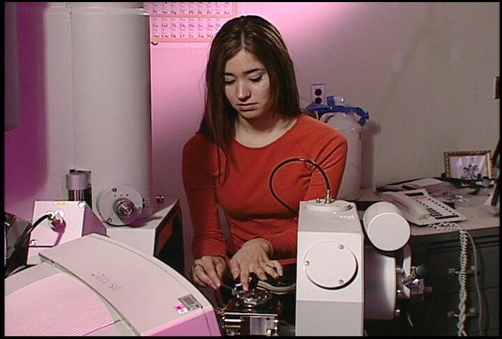 Technolochicas Univision Contigo Susana Alma Stephanie Tapia