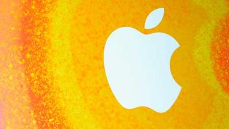 Apple se mantiene en silencio.