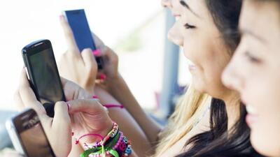 El smartphone sigue siendo el rey de los gadgets.