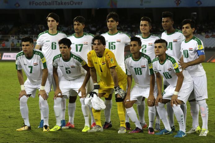 México debuta con empate en el Mundial Sub 17 ap-17281532651978.jpg