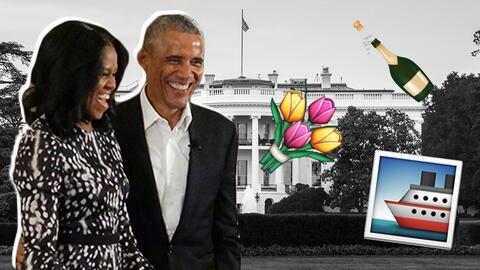 Michelle Obama Barack-Mich-Vid (1).jpg
