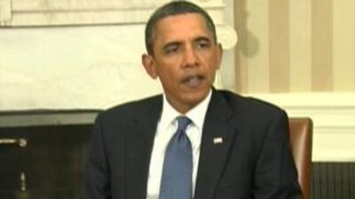 Barack Obama comenzó su gira por Latinoamérica