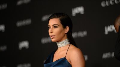 Efecto Kardashian: Marcando tendencias en la moda