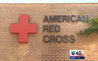 Organizaciones ayudan a los afectados por el huracán Matthew