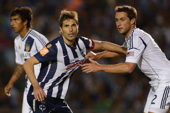 José María Basanta se erige como el central más caro de la liga con un p...