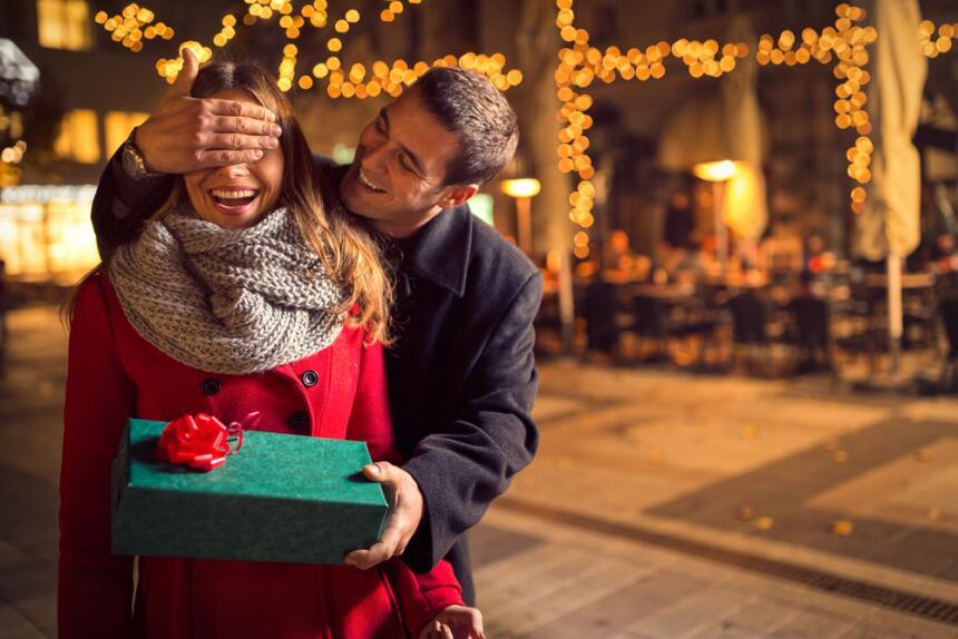 Llega la luna llena de noviembre, una fase cargada de amor y romance 14.jpg