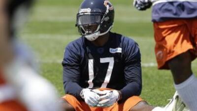 Alshon Jeffery (AP-NFL).