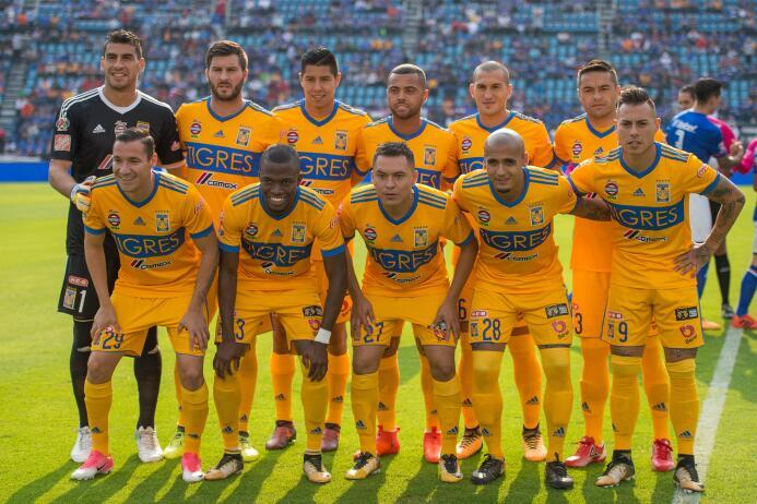 Tigres remonta y la liguilla peligra para el Cruz Azul 20171028-7863.jpg