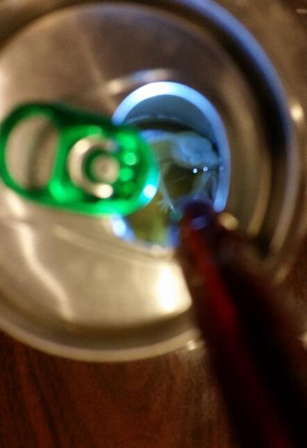 Demanda contra Heineken en California