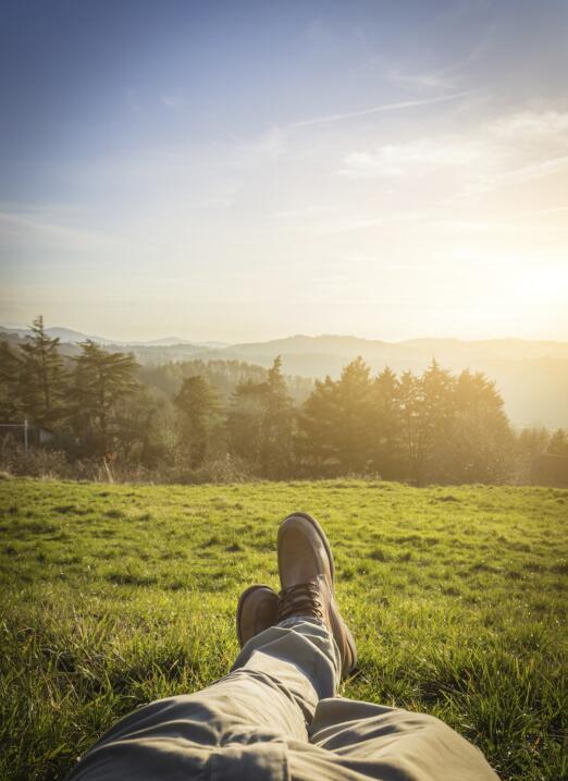 Cuál es tu karma y cómo mejorarlo
