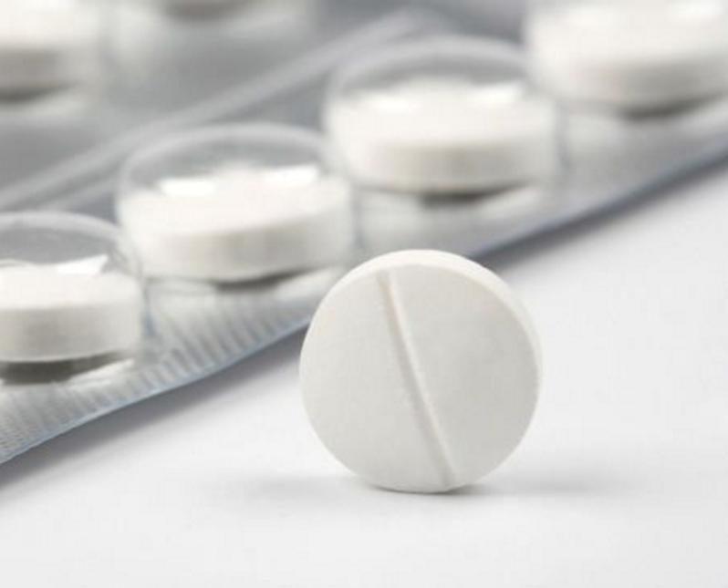 Medicinas básicasUn evento de esta magnitud puede acarrear un dolor de c...