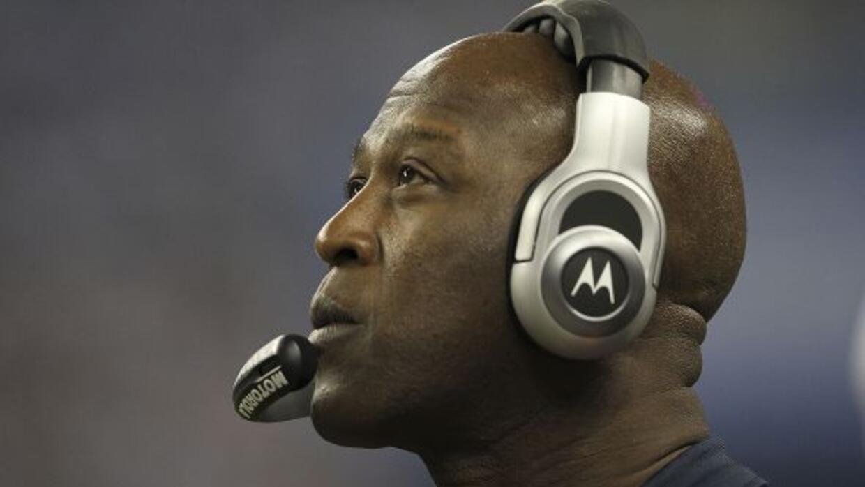 Tampa Bay no esperó y consiguió a su nuevo entrenador en jefe.
