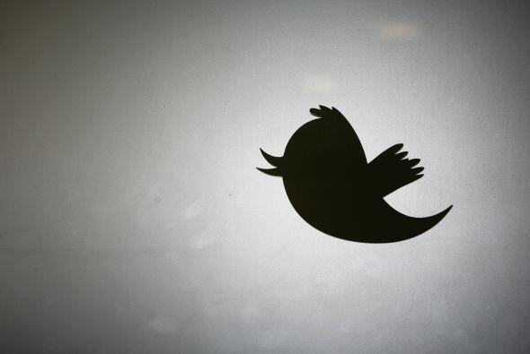 A pocos días de Brasil 2014, estos son los tuits mundialistas que...