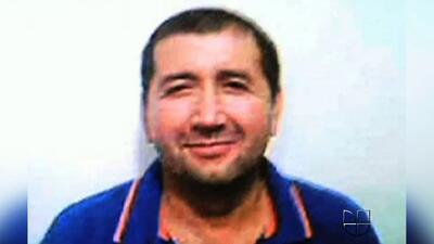 Cae el último de los grandes capos del narcotráfico en Colombia